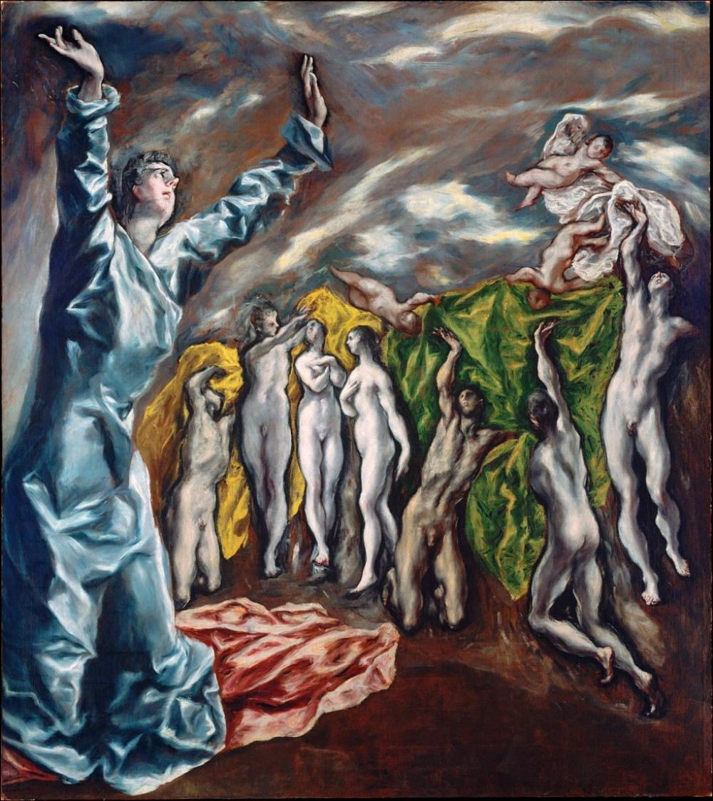 El-greco-domenikos-theotkopoulos-the-opening-of-the-fifth-seal-vision-of-the-apocalypse-of-st-john-1608-14-e1279185126222