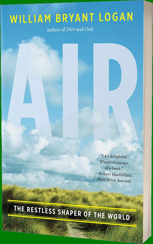 Air-pb