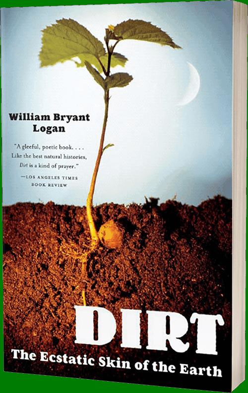 Dirt-pb